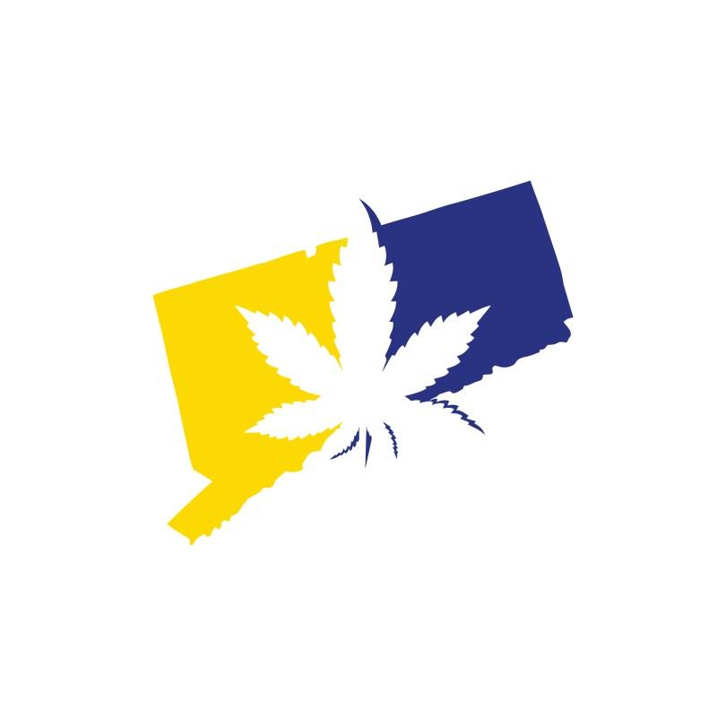 cannabis legalization bill