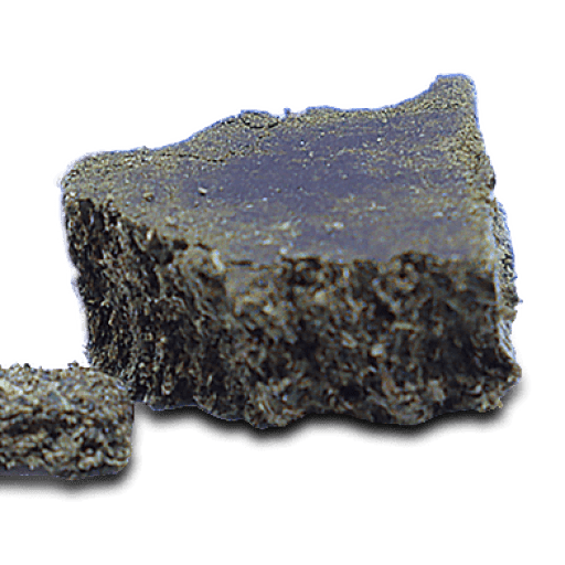 Delicious and powerful Delta 8 Hash