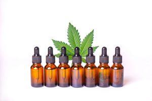 cannabis derivatives