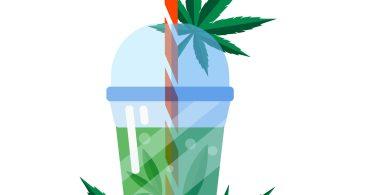 hemp plastic mass production