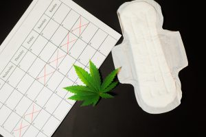 cannabis and hormones