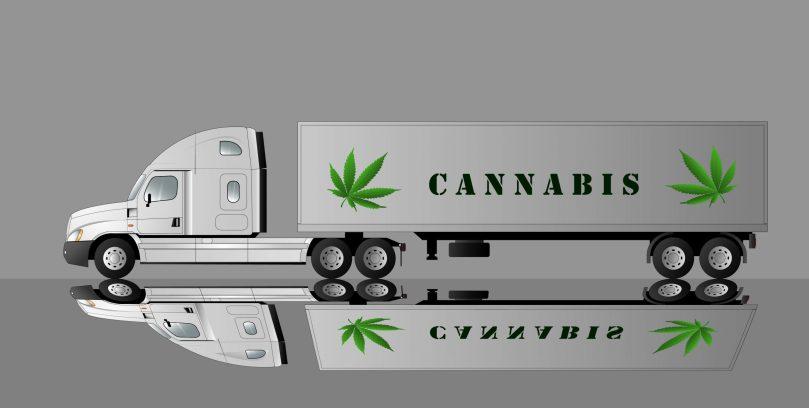 cannabis bill interstate sales