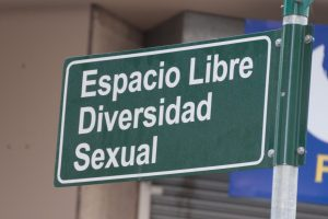 liberalism in Uruguay