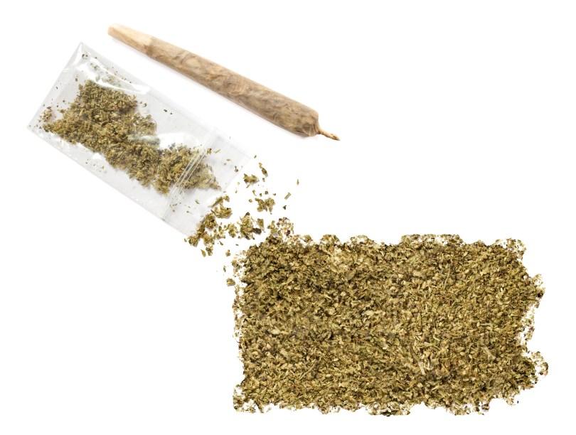 Pennsylvania cannabis laws