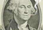 founding fathers cannabis