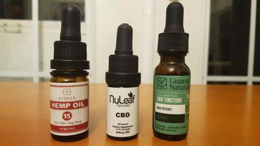 full-spectrum-cbd-oil