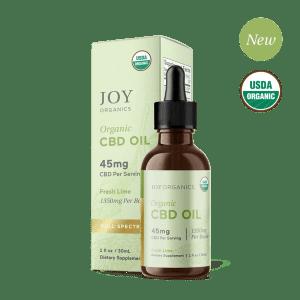 joy-organics-orgainc-full-spectrum-tincture