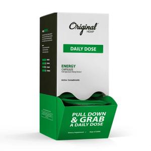 original-hemp-energy-daily-dose-capsules-review