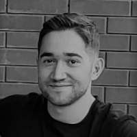 Gleb Oleinik, freelance CBD & cannabis writer