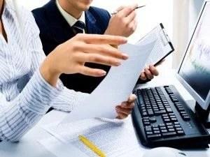 vagas-urgentes-bh-administrativo