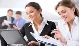 vagas-urgentes-bh-auxiliar-administrativo-financeiro