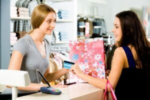 vagas urgentes bh estoquista bh shopping