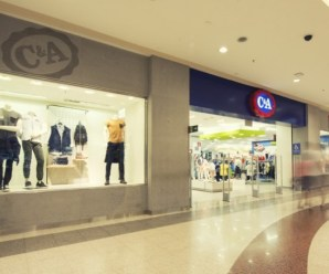 Operador de Vendas – C&A Bh Shopping