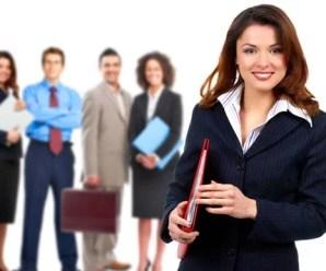 Assistente Administrativo – Pampulha