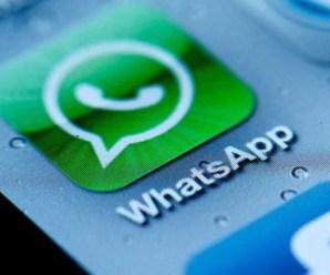 Grupos do Whatsapp BH