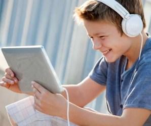 Aprenda Inglês Com Música – Material Gratuito