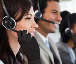 Operador de Telemarketing – PCD