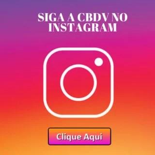 vagas urgentes bh Siga nos no Instagram