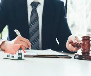 Analista de Contratos e Licitações