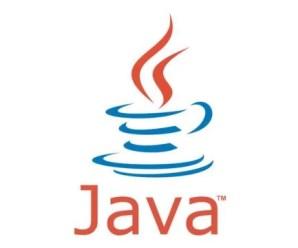 Desenvolvedor Java – Uberlândia