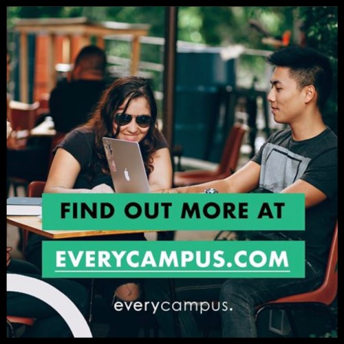 Learn More about EveryCampus