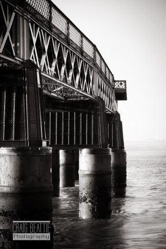The Silvery Tay