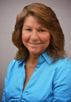 Dr. Carolyn Becker Therapist