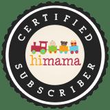 HiMama App