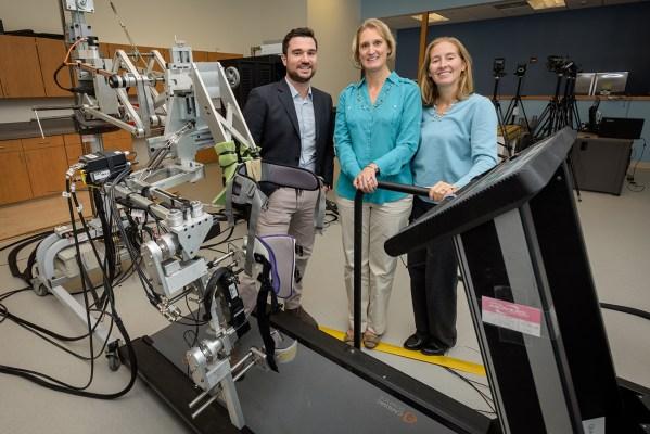 Center Biomechanical Engineering Providing