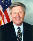 Collin Peterson
