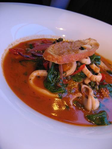 christmas-eve-squid-with-tomatoes