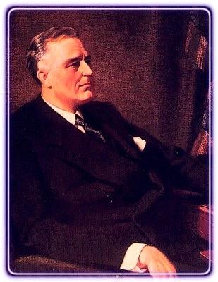 roosevelt-portrait