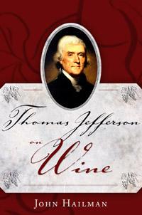 wine-jefferson