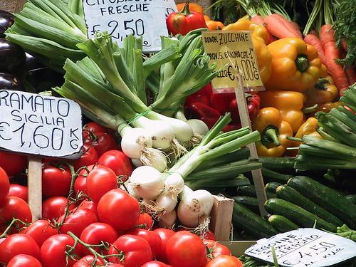 cucina-di-magro-vegetables
