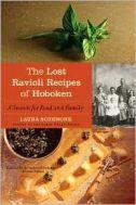 ravioli-recipe-cover