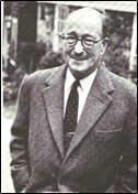Samuel Chamberlain
