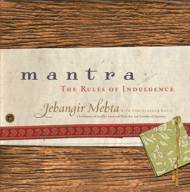 Mehta Mantra