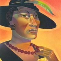 This Wild Land: Florida, Zora Neale Hurston, & Marjorie Kinnan Rawlings