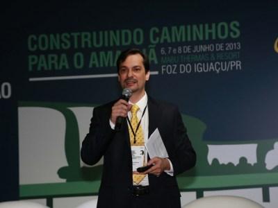 Apresentação Institucional EduBrazuca