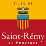 logo-saint-remy-de-provence