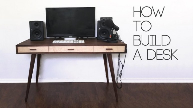 airia designs desk that into home style ideas your modern bring computer