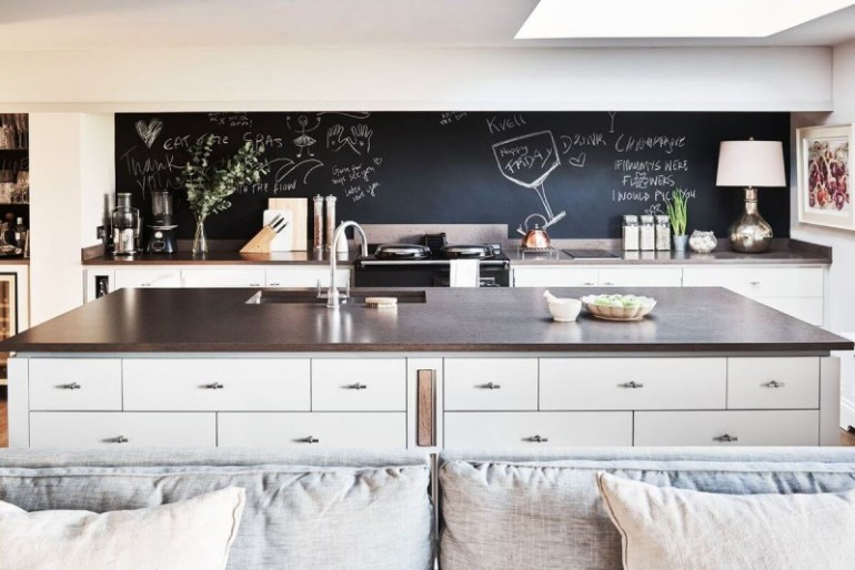 kitchen splashback ideas australia