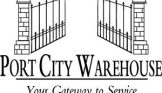 Port City Warehouse Logo-1