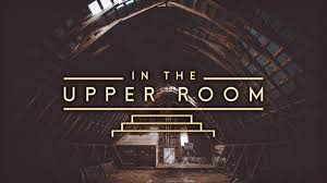 upper into latest upperroom graphic reflect then ministry
