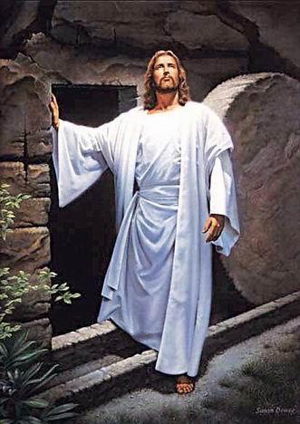 resize-of-jesus-14.jpg