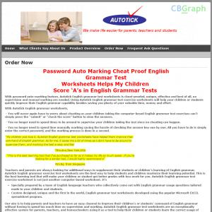 Guide Cheatproofed English Grammar Test Worksheets Download Now  Vz5d6f4vds4d