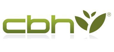 CBH, nuevos aires olivareros en Internet