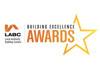 2016 – LABC Building Excellence Awards