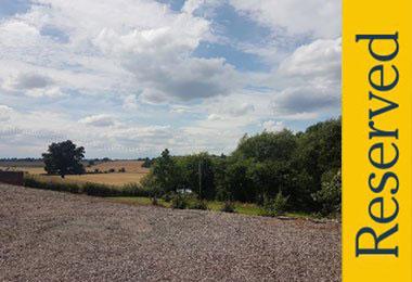 Longslow, near Market Drayton