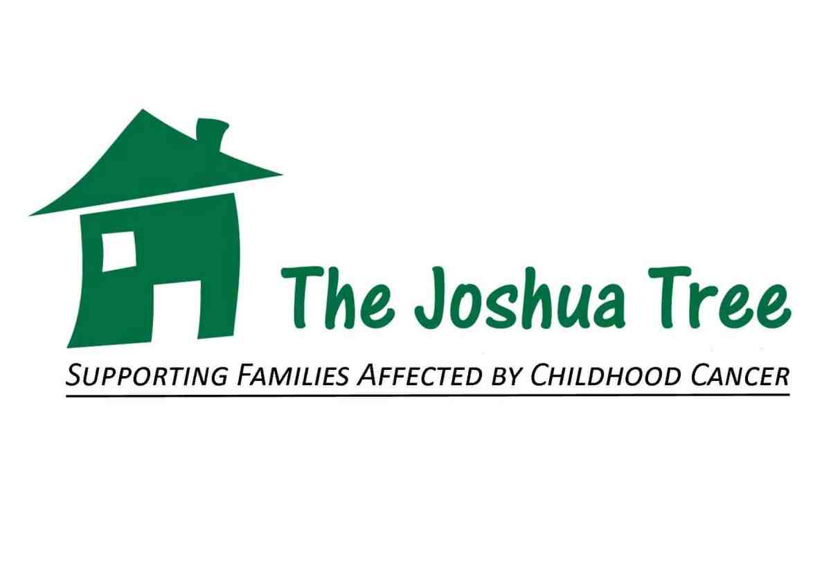 Why We Support the Joshua Tree and How You Can Too!